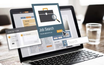 5 Tips for Successful Online Recruitment