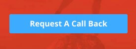 Request a call back image